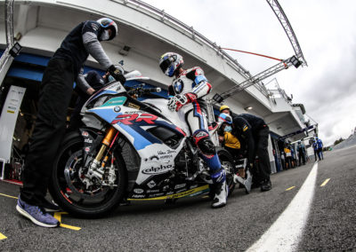 009887_Ewc_12-H_Estoril_2020_Bmw