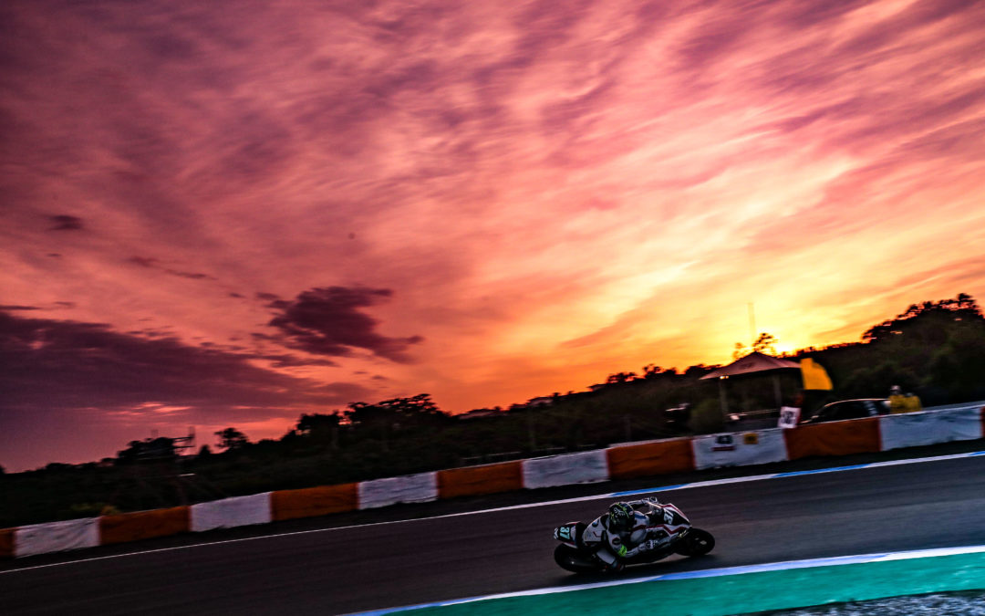 24 Hours of Le Mans – a prestigious event